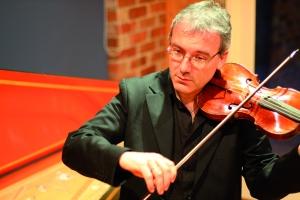 Davide Monti